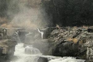 KODAI曽木の瀧in鹿児島